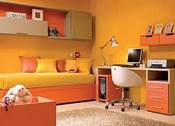 Dormitor Tineret Grand