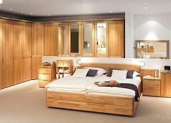 Dormitor Calvados