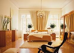 Dormitor Light