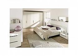 Dormitor Vanila