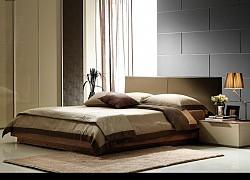 Dormitor Lovin