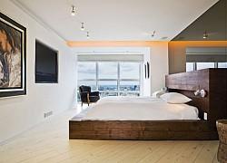 Dormitor Masive
