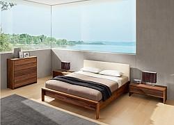 Mobilier dormitor in sectorul 2