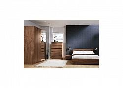 Dormitor la comanda Bucuresti